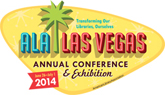 2014 Annual Conference in Las Vegas