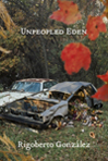 Cover of Unpeopled Eden