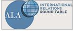 IRRT logo