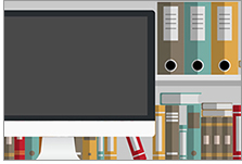 New open source initiative for academic libraries
