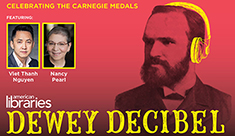 Dewey Decibel, Episode 3