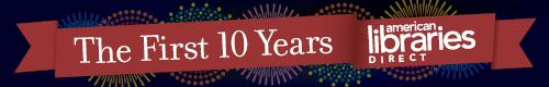 AL Direct 10th anniversary