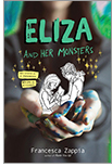 Cover of Eliza and Her Monsters, by Francesca Zappia