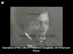 ProQuest Douglass
