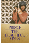 Cover of The Beautiful Ones by Prince and Dan Piepenbring